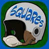 Football Squares The Game App