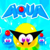 Aqua !! for iPad app icon