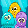 Aqua Friends Pro for iPad app icon