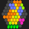 Hex !! for iPad app icon