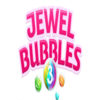 Jewel Bubbles for iPad app icon