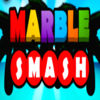 Marble Smash !! for iPad app icon