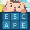 Escape With Words app icon