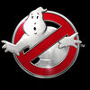 Ghostbusters: Slime City app icon