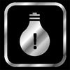 Lights-Out! app icon