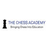 The Chess Academy Method: Pawn Game app icon