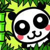 Panda Evolution-Clicker Game app icon