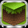 Pocket Quiz & Trivia For MineCraft iOS Icon