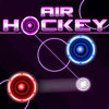 Glöw Air Hockey app icon