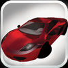 Furious Night Racing 3D app icon