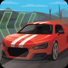 Furious Racing Supercars 3D iOS Icon