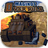 Maginot Overrule app icon