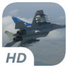 Sky To Fly iOS Icon