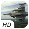 Air Spearheads iOS Icon