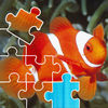 Fishes Puzzle app icon