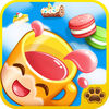 Kids Tea Time app icon