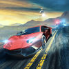 Road Racing: Extreme Traffic Driving app icon