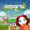 Patchwork: The Game iOS icon