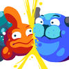 Combo Critters iOS Icon