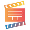 Scenes - Guess the movie iOS Icon