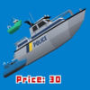 Smashy Boat app icon