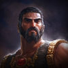 Epic of Kings app icon