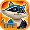 Forest Story Lite iOS Icon