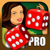 Dice On Spice Craps Pro iOS Icon