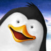PenguRescue app icon