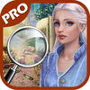 Camp Reunion Hidden Object app icon
