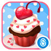 Bakery Story 2: Love & Cupcakes app icon