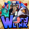 Words Link America Search Pro app icon
