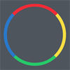 Dizzy Wheel app icon