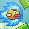 Super Dappy Bird! app icon