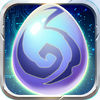 Tamer World app icon