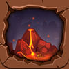 Rescuing Castle iOS Icon