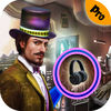 Close Encounters: Hidden Object app icon