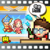 Anime Studio Story app icon