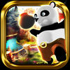 Hero Panda Bomber Ultimate app icon