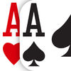 Poker Online Games app icon