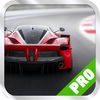 Pro Game iOS Icon