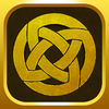 Unlocked: The Six Chests app icon