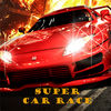 Car Race 2016 app icon