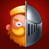 Clash of Cash iOS Icon