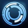 Quantum Moves app icon
