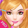 Bachelor Princess Party Makeover app icon