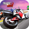 Traffic Rider : Multiplayer app icon