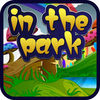InThePark iOS Icon