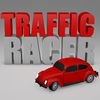 Beetle Traffic Racer app icon