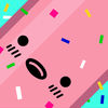 Hot Dog Party app icon